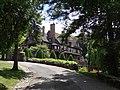 Naumkeag - Stockbridge MA -juli 2012- (7710484962).jpg