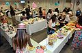 Naval Station Mayport's Fleet and Family Support Center English tea 150430-N-JX484-034.jpg