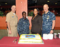 Naval Station Norfolk's observance of Woman's History Month 130322-N-XX999-010.jpg