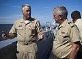 Naval attachés tour installations in Hampton Roads 130925-N-XQ474-352.jpg