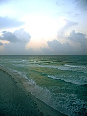 Navarre Beach Open.JPG