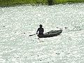 Navegando no Rio Negro - Amazonas.jpg