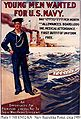 Navy-recruiting-poster-1909.jpg