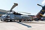 Navy HSM-77 (8704102557).jpg