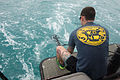 Navy divers support AirAsia Flight QZ8501 search efforts 150104-N-DC018-400.jpg