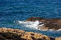 Naxos Νάξος Chora 2020-08-20 Palátia 07.jpg