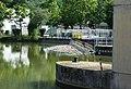 Neckar Schleuse Hedelfingen - panoramio.jpg