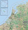 Nederland-10-10-10.png