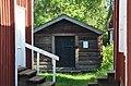 Nederluleå Kyrkstad 2016 05.jpg