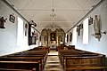Nef de l'église Saint-Pierre de Ménil-Vin.jpg