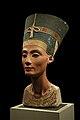 Nefertiti 30-01-2006.jpg