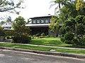 Neighborhood Surrounding Richard H. Chambers United States Court of Appeals, Pasadena, California (14494732176).jpg