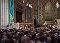Neil Armstrong public memorial service (201209130004HQ).jpg