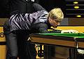Neil Robertson at Snooker German Masters (DerHexer) 2013-02-02 07.jpg