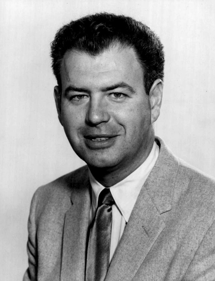 Nelson Riddle 1958
