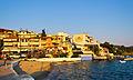 Neos Marmaras Bay 03.jpg