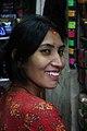 Nepal (63774066).jpg