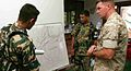Nepal Army, US Marines toss ideas around in Kathmandu DVIDS116382.jpg
