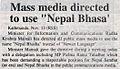 Nepal bhasa trn14nov98.jpg