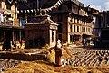 Nepal market.jpg