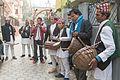 Nepali Hindu Wedding (2).jpg
