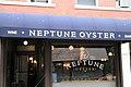 Neptune Oyster (4076035383).jpg