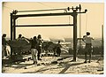 Nesher Old Quarry on 1937 (2).jpg