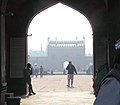 Neu-Delhi Jama Masjid 2017-12-26zs.jpg