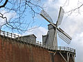 Neue Windkunst am neuen Gradierwerk in Bad Rothenfelde 05.jpg