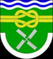 Neuendorf-Sachsenbande-Wappen.png
