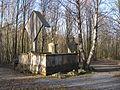 Neuenrade-Affeln-WegekreuzBildstöckeImberg6-Asio.JPG
