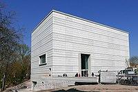 Neues Bauhaus Museum Weimar 2019 02.jpg