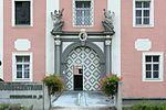 Neuhofen Krems Schloss Gschwendt Portal.jpg