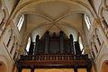 Neuilly-sur-Seine église Saint-Pierre 3.jpg
