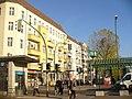 Neukoelln - Siegfriedstrasse - geo.hlipp.de - 30395.jpg