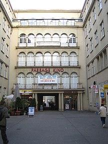 Neukölln (stadsdel)