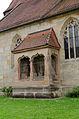 Neunkirchen am Brand, Pfarrkirche St. Martin, 003.jpg