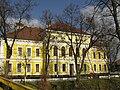 Neustadt12.JPG