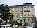 Neuzelle Frankfurter Straße 3a St.Florian Stift.JPG