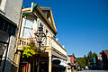 Nevada City Downtown Historic District-14.jpg