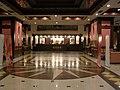 Nevada hotel - panoramio - CHAMRAT CHAROENKHET (1).jpg