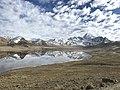 Nevado Huayna Potosí - La Paz Bolivia.jpg