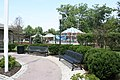 New Bedford, MA, USA - panoramio (1).jpg