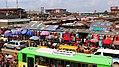 New Benin Market, Benin City.jpg