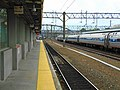 New Haven - Union Station - 20180627154750.jpg
