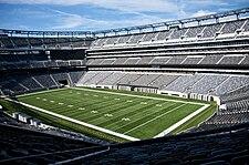 New Meadowlands Stadium Mezz Corner.jpg