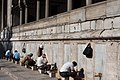 New Mosque wudu.jpg