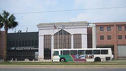 New Orleans RTA Building.jpg