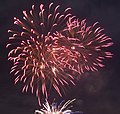New Year Fireworks Birmingham 7 (4232699304).jpg