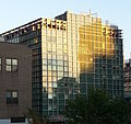 New York City College of Technology Voorhees Building.jpg